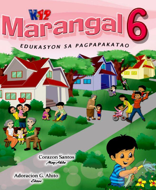 Marangal 6__