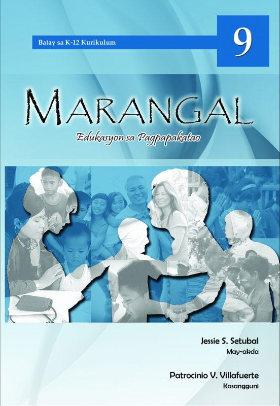Marangal9_