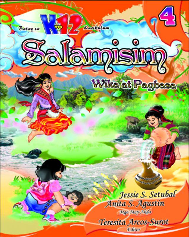 Salamisim cover
