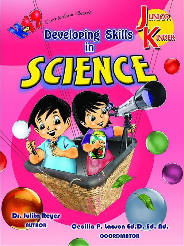 Science JK v1