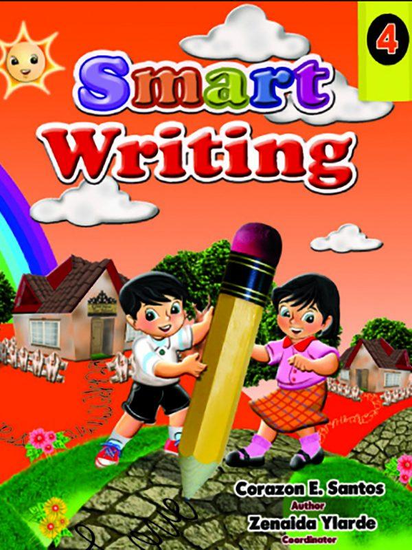 Smart Writing 4_