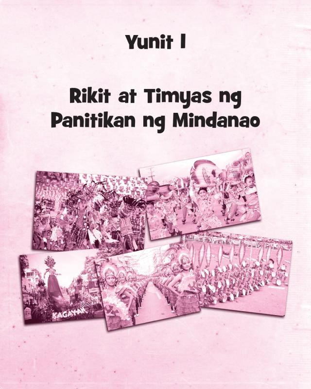 Yunit I-1