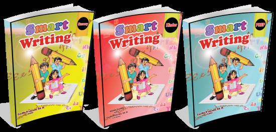 smart preschool
